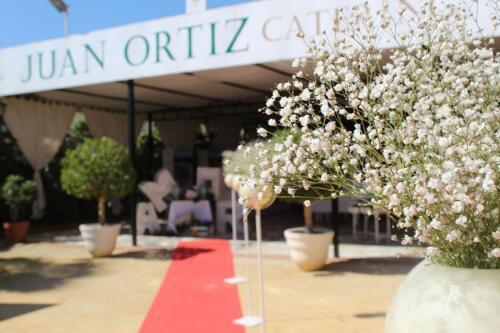 JUAN-ORTIZ-CATERING